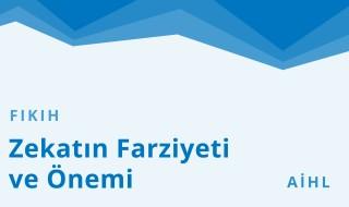 10. Sınıf Anadolu İmam Hatip 12.Bölüm