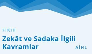10. Sınıf Anadolu İmam Hatip 16.Bölüm