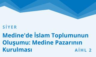 10. Sınıf Anadolu İmam Hatip 3.Bölüm