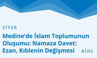 10. Sınıf Anadolu İmam Hatip 7.Bölüm
