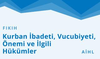 10. Sınıf Anadolu İmam Hatip 8.Bölüm