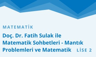 10. Sınıf Matematik 33.Bölüm