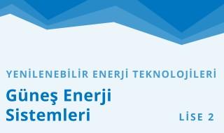 10. Sınıf Yenilenebilir Enerji Teknolojileri 2.Bölüm