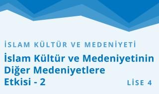 12. Sınıf Anadolu İmam Hatip 37.Bölüm