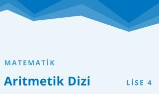 12. Sınıf Matematik 14.Bölüm