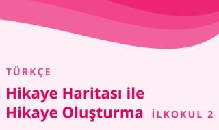 2. Sınıf Türkçe 36.Bölüm