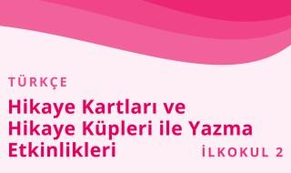 2. Sınıf Türkçe 52.Bölüm