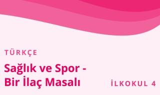 4. Sınıf Türkçe 10.Bölüm