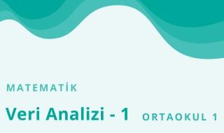 5. Sınıf Matematik 10.Bölüm