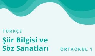 5. Sınıf Türkçe 13.Bölüm