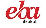 EBA TV İlkokul Canlı izle
